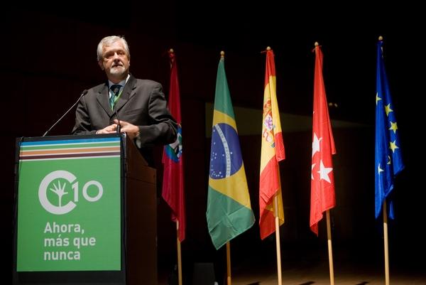 Jorge Sameck