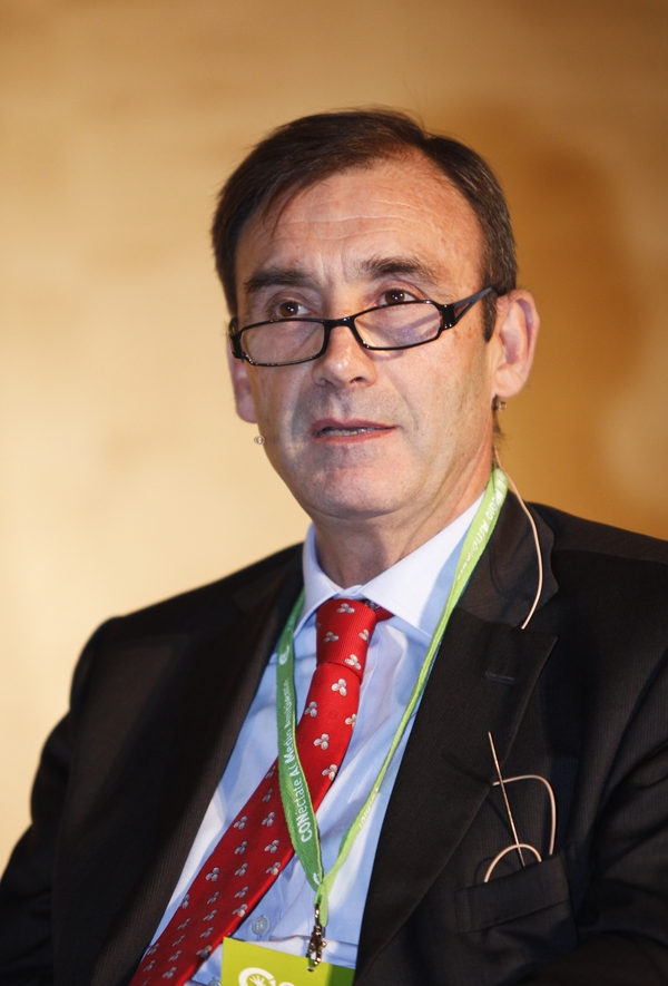 Jose Luis Lopez Piñol