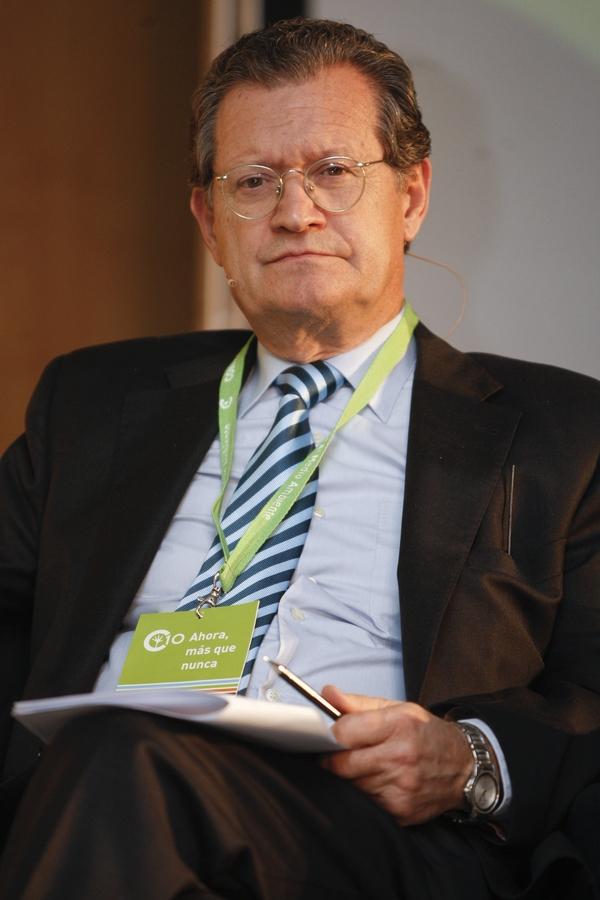 Juan Ignacio Lema