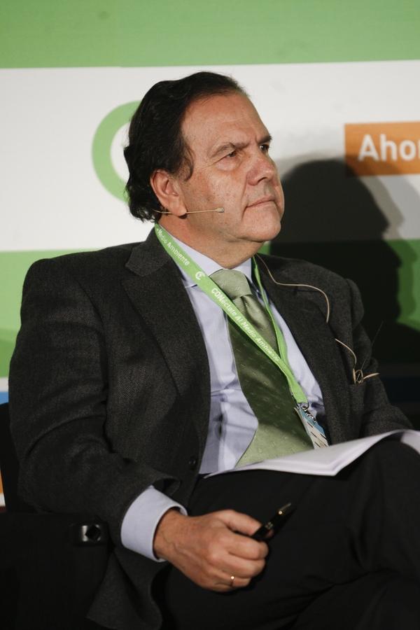 Ricardo Garcia-Borregon
