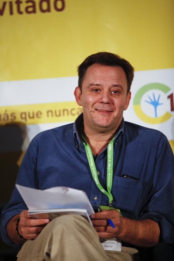 Jordi Jaumá