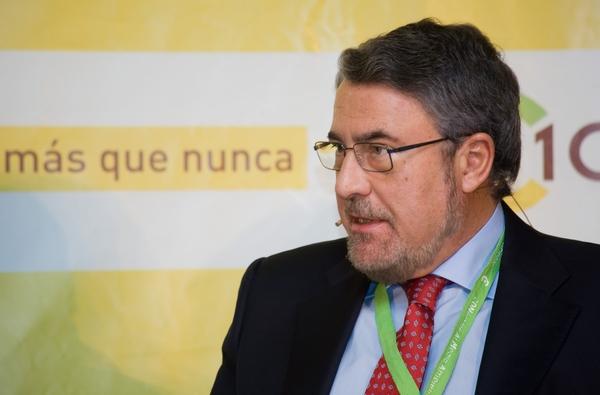 Jose Luis Tejera Oliver
