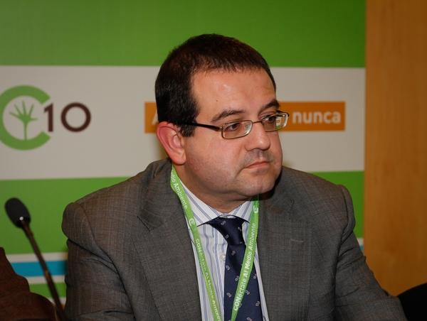 Juán Manuel López Suárez