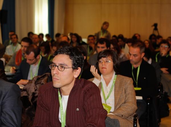Público 2