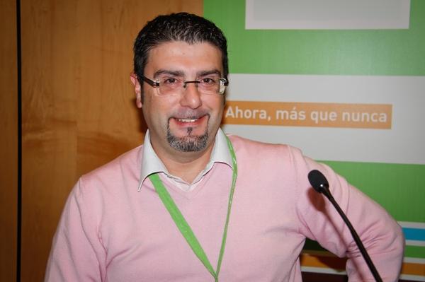 Ramón Francisco Ramón Santiago