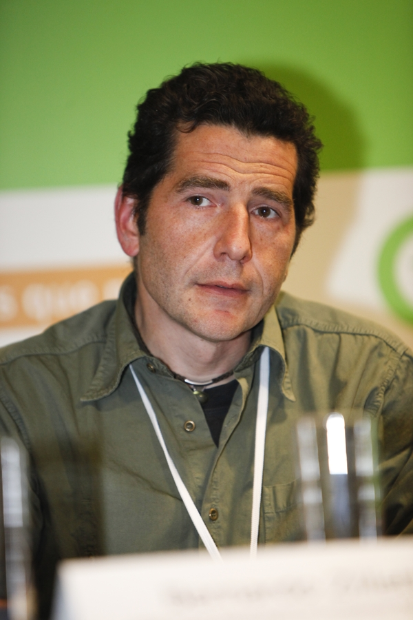 Bernardo Zilletti