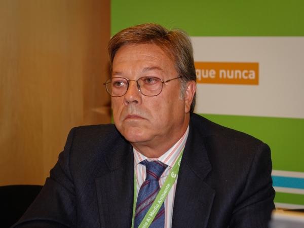 Leandro Sequeiros Madueño