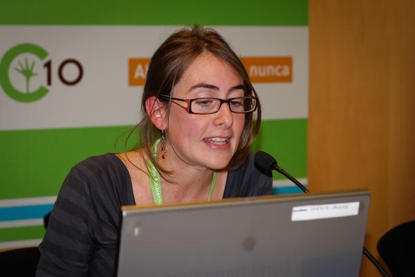 Marta Torres Gunfaus