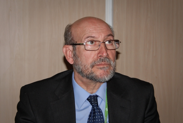 Ignacio Sáenz Cosculluela