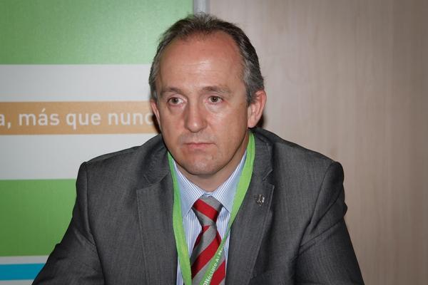 Jerónimo Vida Manzano
