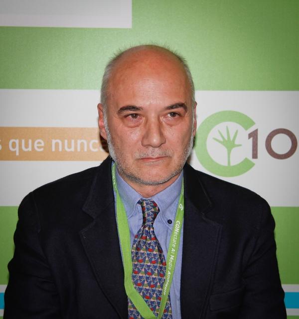 José Núñez Núñez