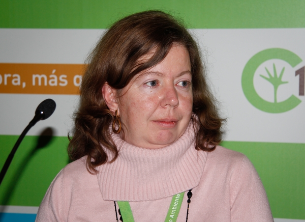 Mónica Solbes Galiana