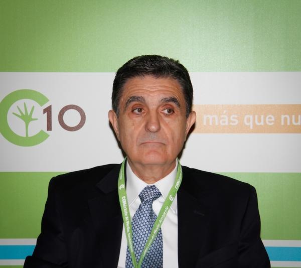 Manuel Recuero López