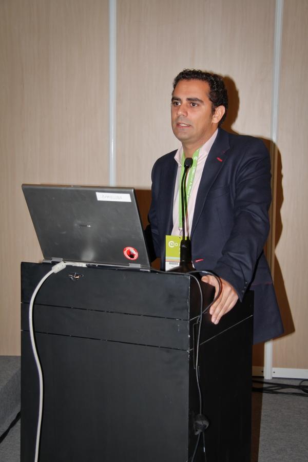 Miguel Ausejo Prieto