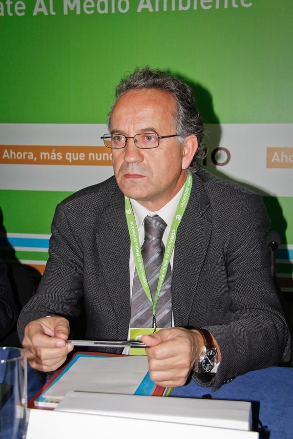 Teo López López