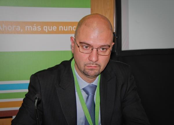 Lorenzo Paolo Galbiati
