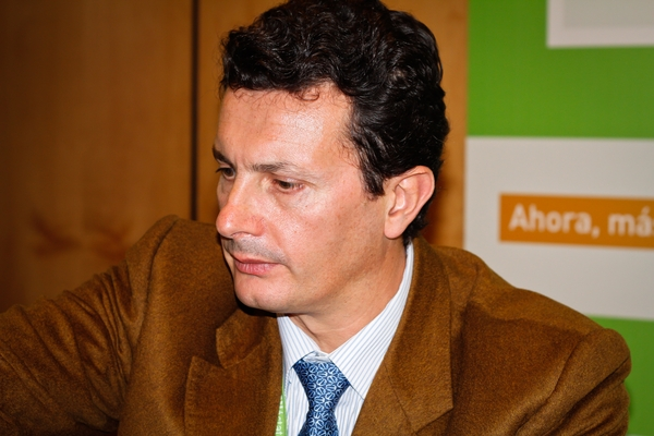 Juan Piñeiro Chousa