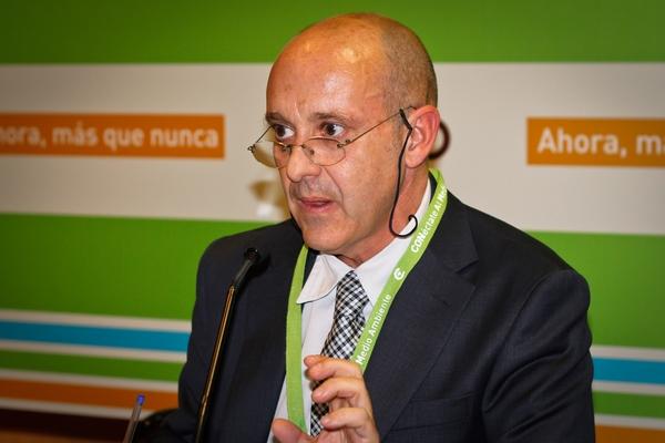 Víctor Navazo Lopez