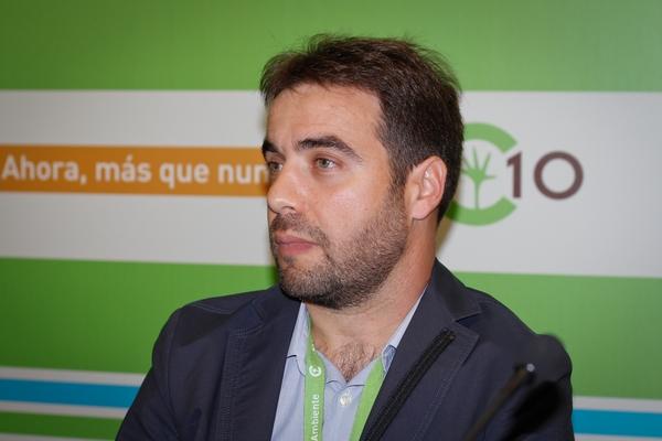 Fidel Grandía