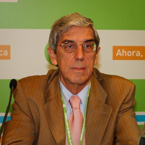 Miguel Ángel Zapatero Rodríguez