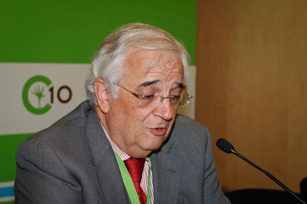 Fernando Davara Rodríguez