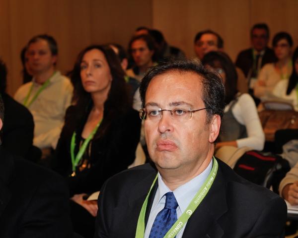 Marino Palacios Morera
