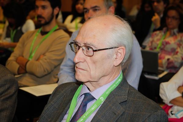 Ramón Prats Vime