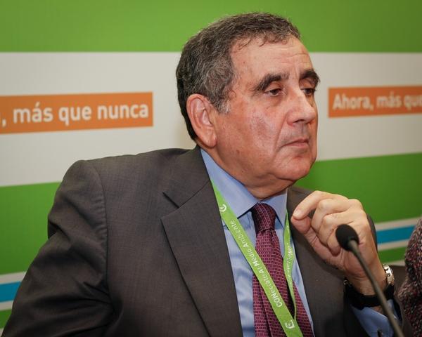 Luis Fernando Palao Taboada