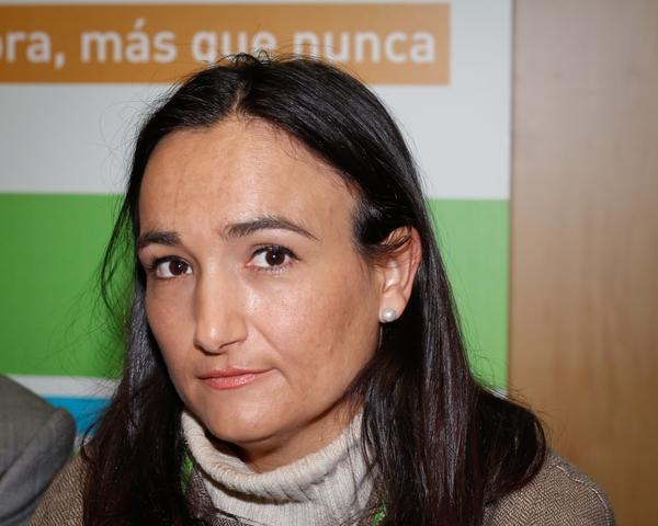 Gema Cristina Hernaiz Soto