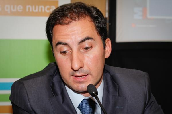 José Juan Castro Díez