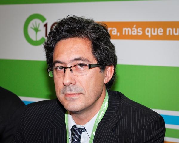 Juan José Alvarez Millán