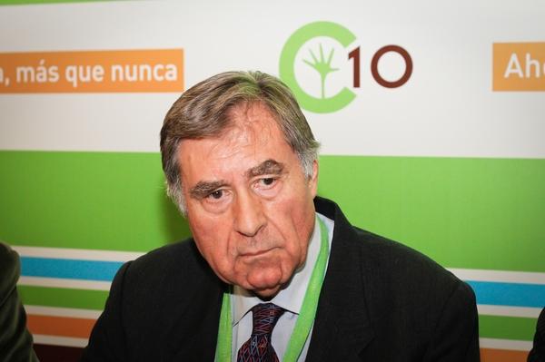 Luis Pertejo Castaño