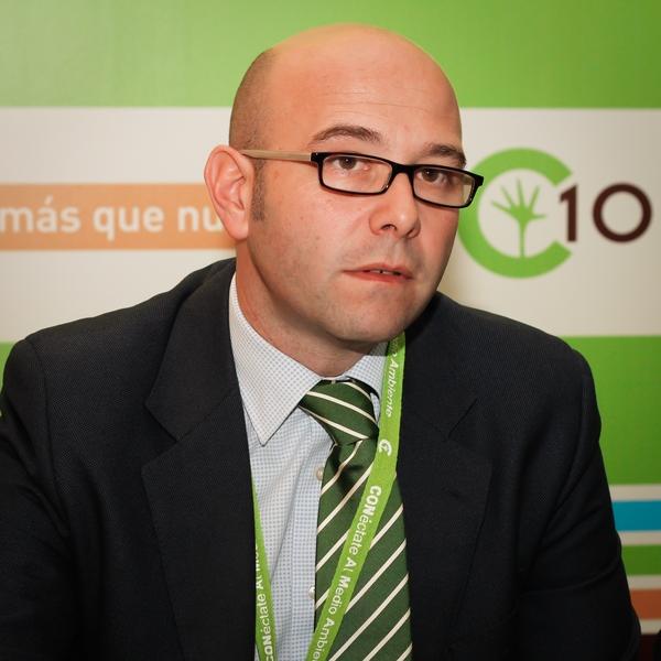 José Magro González