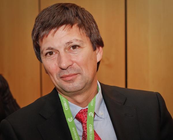 Pere Fullana-i-Palmer