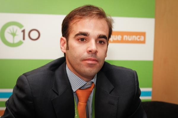 Víctor Vázquez Calvo