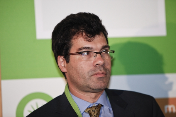 José Ignacio Pradas-Poveda