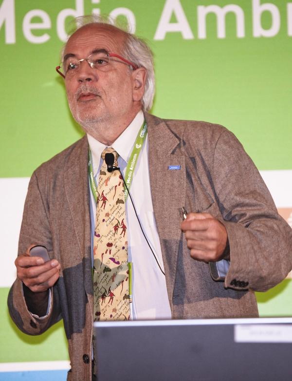 Robert Stussi