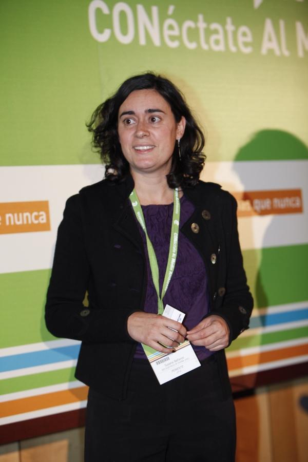 Susana Bañares