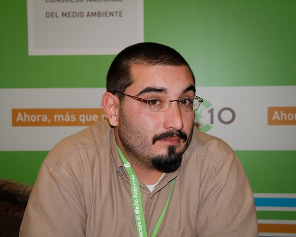 Ruben García Colsa