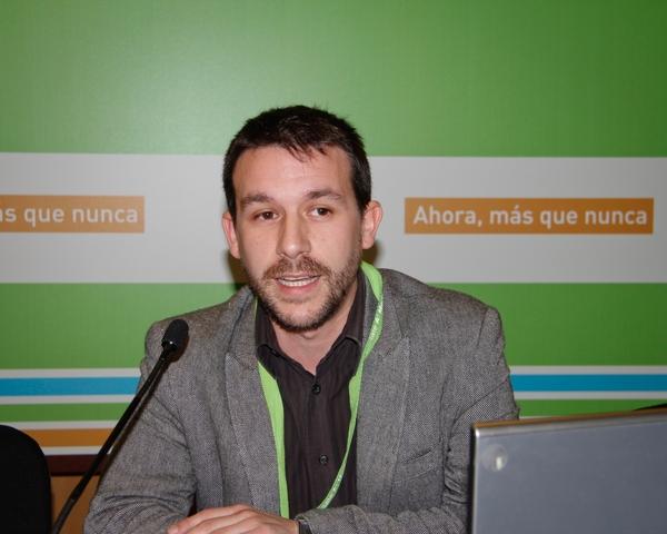 Victor Gutiérrez López