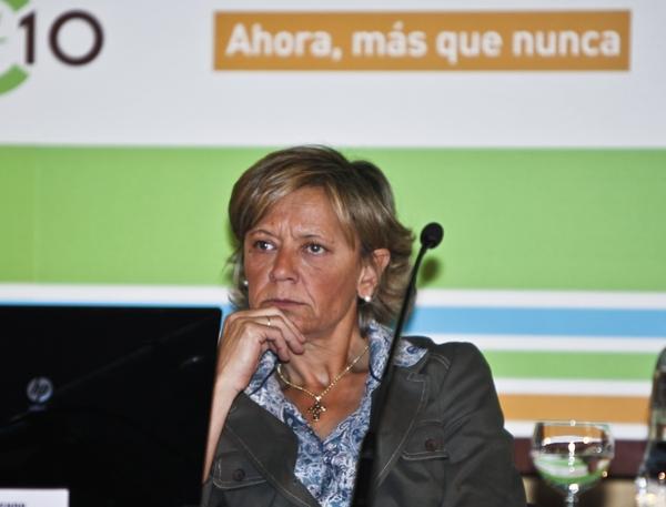 Fernanda Serrano de Noreña