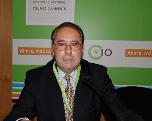 Enrique Rodríguez Fagúndez