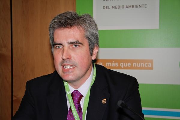 Pedro Díez del Río