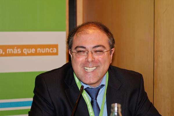 Alberto Virto