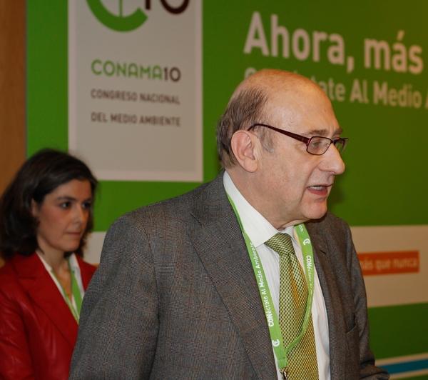Gonzalo Echagüe Mendez de Vigo