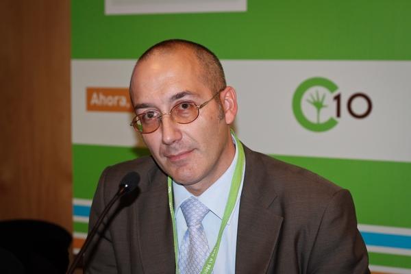 José Aguilera Martínez