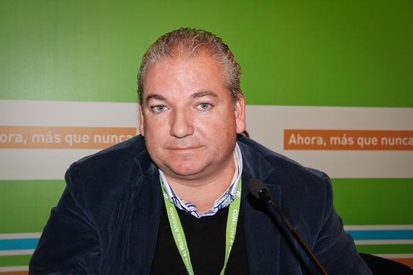 José Antonio Fernández Bouzas