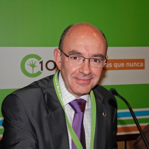 Juan Carlos Jorquera