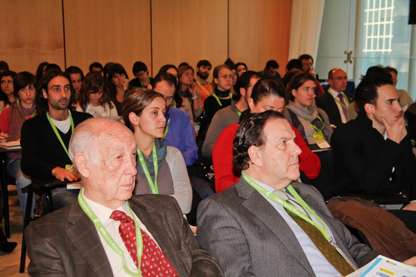 Público 1