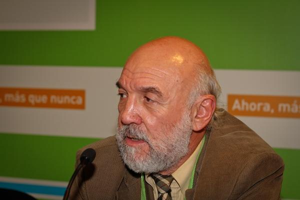 Álvaro de Torres Mc. Crory
